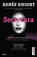 Secretara - Renée Knight